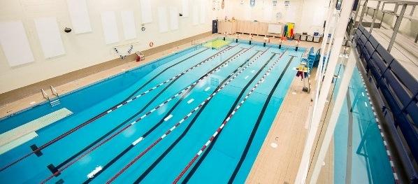 Activit s libres et horaires ville de l vis for Cegep jonquiere piscine